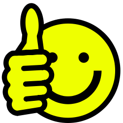 thumbs-up-clipart-M9c4zyoTE[1].png